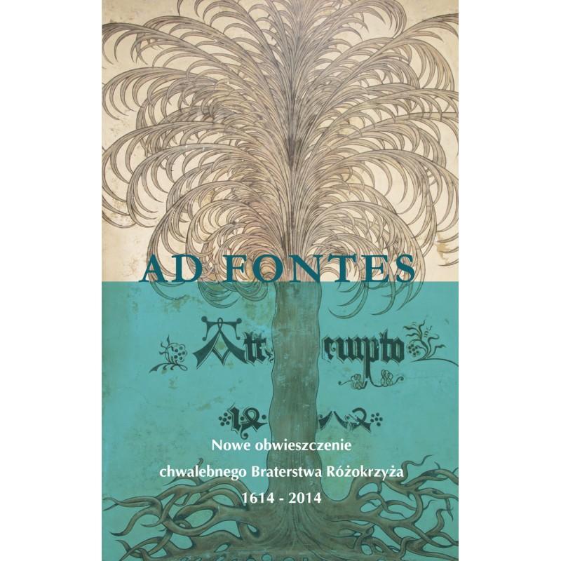 Ad Fontes
