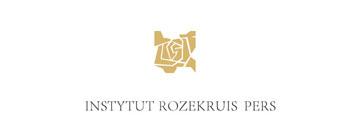 Instytut Rozekruis Pers